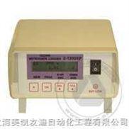Z-1200XP-臭氧检测仪-美国ESC