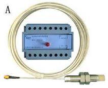 ZT-B30型轴向位移(胀差)变送器