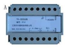 TD-2型热膨胀变送器
