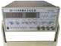 QS-1643B函数信号发生器/频率计7