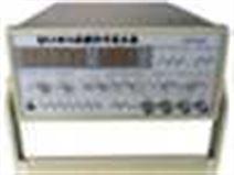 QS-312B型通用计数器8