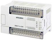 FX2N-32MR-001-三菱PLC