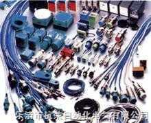 接近开关、电感器传感器、3RG7841-3B20
