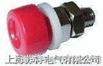 电力接线柱,微型接线柱