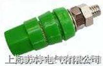 接线柱,电力专业接线柱,大电流接线柱