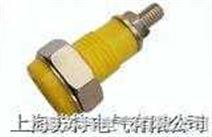 接线柱,电力接线柱,大电流接线柱,压接式接线柱,穿孔式接线柱