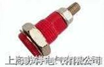 接线柱,电力接线柱,大电流接线柱,穿孔型接线柱