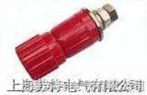 接线柱,电力接线柱,压接式接线柱,穿孔型接线柱 高级接线柱