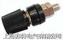 接线柱,大电流接线柱,压接式接线柱,穿孔型接线柱 JXZ-3/2 铜接线柱