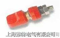 电力接线柱,大电流接线柱,压接式接线柱