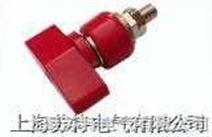大电流接线柱 JXZ-600 600A接线柱