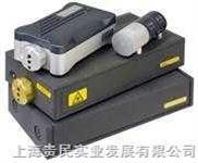 RENISHAW光谱仪 激光干涉仪 球杆仪 上海贵民实业发展有限公司