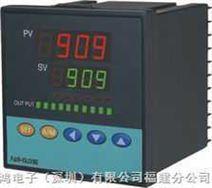 智能数显PID温度控制(调节)器,温控表,温控仪,温度显示器