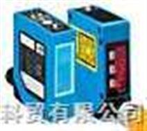 SICK高精度位移传感器OD/HI