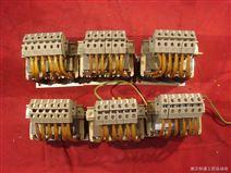 SEIDEL伺服电抗器 3L 0.5-60