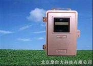 QTS-7土壤温湿度自记仪
