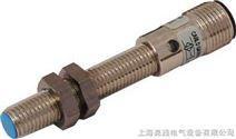 国 产传感器代替进口传感器