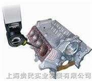 RENISHAW激光干涉仪 上海贵民实业发展有限公司