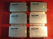 KOLLMORGEN(科尔摩根)伺服电抗器 seidel 3EF-16