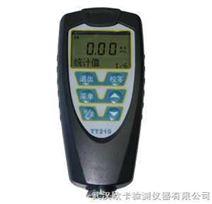 TT210数字式涂层测厚仪/欧卡报价
