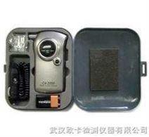 韩国呼吸式酒精检测仪—CA2000打印型