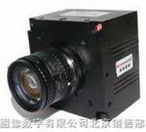 数字工业摄像机    数字工业摄像头   高分辨率工业摄像机