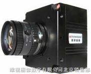USB--工业摄像机   工业数字摄像机   彩色工业数字摄像机