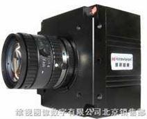 工业摄像机   工业数字摄像机   彩色工业数字摄像机