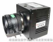 USB--工业数字摄像机 工业摄像机  黑白工业摄像机