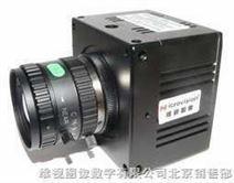 工业数字摄像机 工业摄像机  黑白工业摄像机