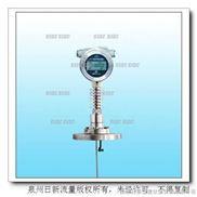 RXDC-动差式智能插入式高温流量计