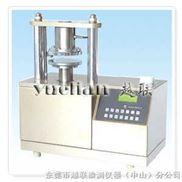 YL-6600 --纸板环压强度试验机,瓦楞纸板边压强度试验机,边压强度试验机、瓦楞纸板粘合强度试验,瓦楞纸板粘合强度试验机