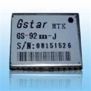 供应高性价比GSTAR GPS模块