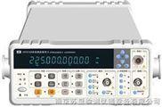 SP53180高精度频率计数器