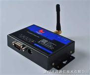 CM350 厦门才茂精品工业级GSM DTU