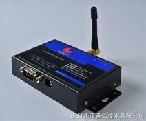 CM350 厦门才茂高端精品工业级GSM DTU