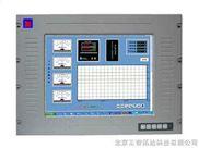 3H-F151-15寸工业显示器3H-F151