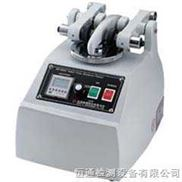 HT-1010TABER耐磨耗试验机