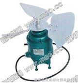 BF电力变压器风扇电力风扇
