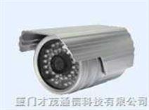 厦门才茂高端精品 TD-SCDMA 3G无线视频监控设备