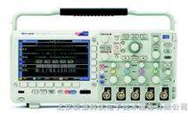 MSO2024混合信号示波器