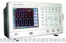 DS1102D数字示波器