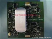 SKYPER32PRO SEMIKRON(西门康) IGBT驱动电路板