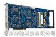 M3i.3240 - 1通道12位 500MS/s PCI/PCI-X A/D卡、高速数据采集卡