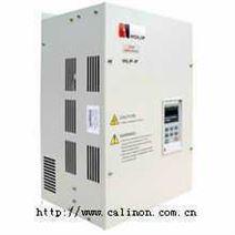 HOLIP-P恒压供水专用变频器