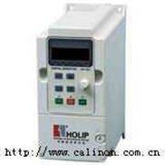 HLP-NV矢量型变频器