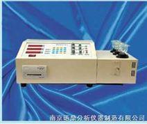 不锈钢分析仪器,不锈钢分析仪器价格