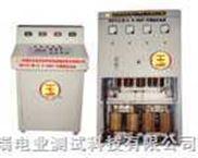 AC 0-2000V可调稳压电源