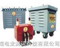 单相、三相(特标)隔离变压器、整流变压器