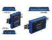 Vlinx ESP 商用以太网串口服务器